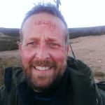 Profilbilde Øyvind Tyribakken nettside
