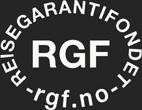rgf_logo_hvit skrift_NY